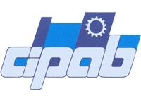 CIPAB -