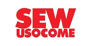 SEW Usocome- Partenaire de CIPAB
